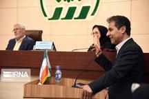شهرداری شیراز ۸ میلیارد تومان دیه جانباختگان سیل پرداخت میکند