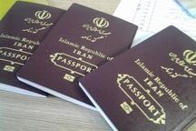 صدور ویزا برای اربعین حسینی 100 درصد افزایش یافت