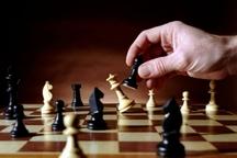 آماده برگزاری مسابقات بین المللی شطرنج در تبریز هستیم