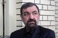واکنش محسن رضایی به توقیف نفتکش انگلیسی