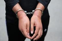 راز جنایت هولناک در مشهد برملا شد