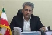 بانک اطلاعات تخصصی روستاهای استان کرمان تشکیل می شود