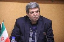 اجرای منشور حقوق شهروندی در اولویت کار فرمانداران خراسان رضوی