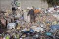کارگاه های ضایعاتی حاشیه شیراز ظرف یک ماه جمع آوری شوند