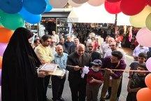 پیگیری مطالبات سلامت استان مرکزی در دستور کار نمایندگان خانه ملت است