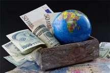 75 هزار و 250 میلیارد ریال سرمایه گذاری خارجی در صنعت چهارمحال و بختیاری