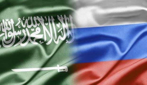 روسیه: همکاری نفتی با عربستان ادامه دارد