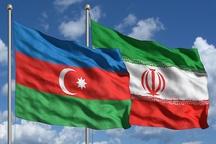 تشکیل کمیته مشترک توسعه میدان های نفتی دریای خزر