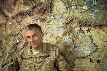 آمریکا: بین ۱۲ تا ۱۵ هزار داعشی در عراق و سوریه هستند