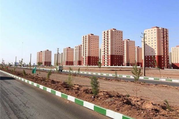 تکمیل طرح های آبفا در شهرک مهرگان نیازمند 765 میلیارد اعتبار است