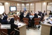 ملت ایران با مدیریت جهادی و خودباوری در جنگ اقتصادی پیروز میشود