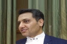 صادرات استان یزد 23 درصد افزایش یافت