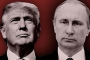 ازسرگیری جنگ سرد