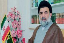 شهادت شهید حججی دل ها را دگرگون کرد