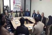 اجرای 15 برنامه هفته کار و کارگر با رویکرد اقتصاد مقاومتی در گرگان