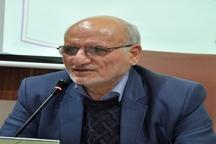 رئیس سازمان نظام مهندسی کشور: بهره برداران بخش کشاورزی به آموزش نیاز دارند