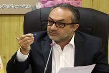 مسابقات کشتی جام شاهد در آذربایجان غربی برگزار می شود