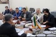 زمزمه های تعطیلی نشریات کرمان به گوش می رسد