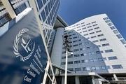 آمریکا بخش هایی از پیمان مودت را نقض کرده است/ نقض هایی که ایران از سوی آمریکا عنوان کرده، میتواند بخشی از معاهده باشد