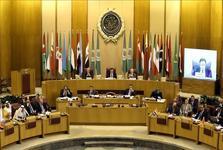 قطر در نشست اتحادیه عرب در ریاض شرکت می کند