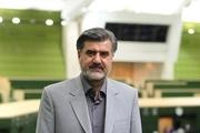 رئیس کمیسیون اجتماعی مجلس: تنها راه افزایش اشتغال توسعه