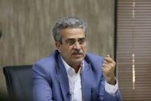 فارس در اعتبارات هزینه ای استانی لایحه بودجه سال 97 در کشور جایگاه سوم را دارد