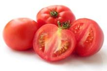 رگه های سفید رنگ در گوجه فرنگی نشانه رسوب فلزات نیست