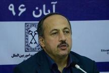 تاکید شهردار رشت بر ضرورت ایجاد امنیت سرمایه گذاری در این کلانشهر