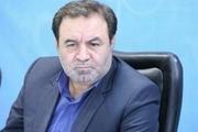 استاندار لرستان: هیچ مشکل بهداشتی مناطق سیلزده را تهدید نمی کند
