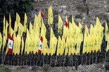 تثبیت جایگاه حزب الله به عنوان بازیگر قدرتمند در خاورمیانه