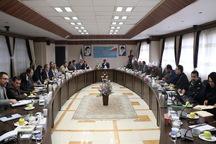 مصوبه های شورای هماهنگی مبارزه با مواد مخدر با جدیت اجرا شود