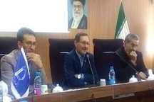 کارگاه آموزشی بین المللی خشکسالی وکنترل بیابان در مشهد برگزار می شود