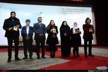 پیام صُلح ایران از خطه اروند به جهان مخابره شد  دیپلماسی در گرو توجه به برنامههای فرهنگی است