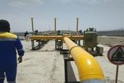 گازرسانی به 30 هزار خانوار در بندرعباس انجام می شود