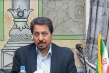 حقوق شهروندی تبلور عینی حاکمیت قانون در عرصه اجتماع است