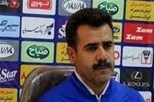 سرمربی تیم استقلال خوزستان:تا آخرین لحظه در جام باشگاه های آسیا می جنگیم