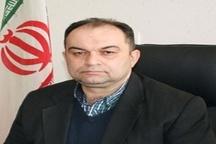 جمع آوری 2 هزاربنر تبلیغاتی غیرمجاز از منطقه 9 کرج لزوم صیانت از حقوق شهروندی