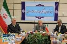 اختلاس در شورای هماهنگی مبارزه با مواد مخدر مربوط به دولت یازدهم نیست