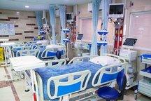 پارس آباد مغان کمبود مراکز بهداشتی و درمانی دارد