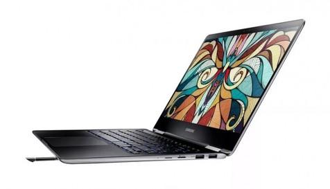 تعمیر لپ تاپ بر خرید دستگاههای جدید پیشی گرفت