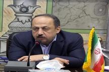 تاکید شهردار رشت بر رفع مشکلات ترافیکی، آسفالت و محیط زیست