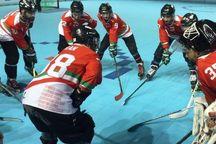 پنج اسکیتباز قمی به اردوی تیم ملی اینلاین هاکی دعوت شدند