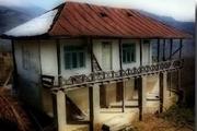 افزایش حدود 6 برابری روستاهای هدف گردشگری مازندران