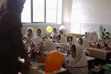 فرهنگیان چهار شهرستان در خوزستان مشمول حق جنگی شدند