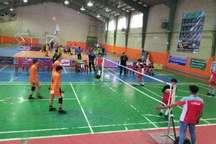 2 مراغه ای به اردوی تیم ملی سپک تاکرای جوانان دعوت شدند