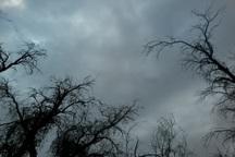 بارش ها ادامه دارد