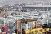 صادرات محصولات استان اردبیل به عراق و سوریه افزایش  می یابد