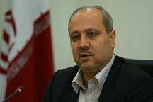 تصویب طرح حریم امنیتی مرز گلستان  مرزها به دوربین مداربسته مجهز می شود