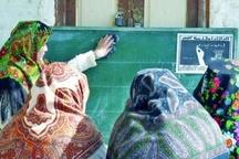 راه اندازی سه مرکز یادگیری محلی غیردولتی در اشنویه