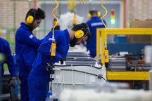 نوبخت: بیش از یک میلیون شغل در سال ٩٨ ایجاد می شود